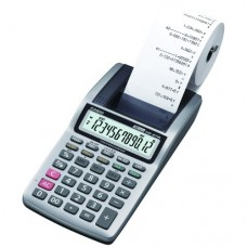 Casio HR-8LPlus Printing Calculator