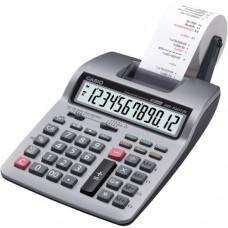Casio Inc. HR-100TM Business Calculator