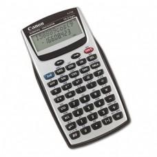 Canon® F-710 Scientific Calculator, 12-Digit LCD